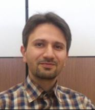 محمد مهدي